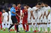 Kịch bản nào để đội tuyển Việt Nam giành vé vào vòng 1/8 Asian Cup 2019?