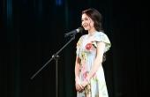 Sức hút cuộc thi Người mẫu Quý bà Việt Nam 2018