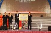 Quảng Ninh: Đền Cửa Ông được xếp hạng di tích lịch sử Quốc gia đặc biệt
