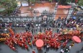 Ngành du lịch thiếu nhân lực trầm trọng: Bộ Văn hoá phải 'xông vào, làm sát sàn sạt'