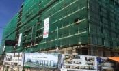 Cận cảnh dự án bị Đà Nẵng ''tuýt còi vì chưa đủ điều kiện mua bán nhà ở