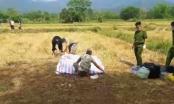 Đà Nẵng: Bị hàng xóm liên tục hành hung, thuê người sát hại để trả thù