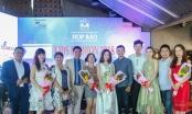 Đà Nẵng: Thêm sân chơi nghệ thuật, giải trí mới cho trẻ em trong mùa hè