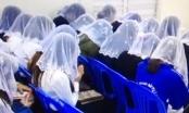 """Quảng Nam: Ngặn chặn tổ chức trái phép """"Hội thánh của Đức Chúa Trời"""""""