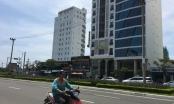 Chủ tịch Đà Nẵng yêu cầu đảm bảo môi trường khi xây dựng các công trình ven biển