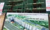 Đà Nẵng: Công bố danh sách đợt 2 đủ điều kiện mua chung cư thu nhập thấp An Trung 2