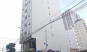 Đà Nẵng: Nữ du khách người nước ngoài tử vong dưới thang máy khách sạn