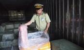 Đà Nẵng: Phát hiện gần 7 tấn thịt động vật không rõ nguồn gốc xuất xứ