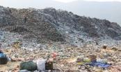 Đà Nẵng: Xử lý tình trạng dân chặn xe rác vào Bãi rác Khánh Sơn