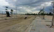Đà Nẵng: Công bố giá đất ở tái định cư một số dự án trên địa bàn
