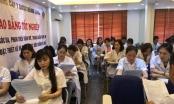 Đà Nẵng: Tuyển sinh học viên đào tạo ngành y dược, điều dưỡng
