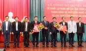 Thành lập Đảng bộ Khu công nghệ cao và các khu công nghiệp Đà Nẵng