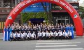 Đất Xanh Miền Trung ra mắt chi nhánh mới tại Đà Nẵng