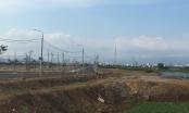 Đà Nẵng công bố giá đất tái định cư tại quận Ngũ Hành Sơn