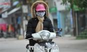 Miền Bắc rét đậm, TP Hồ Chí Minh lo ngại triều cường