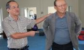 Bầu Đức: Tôi vẫn sẵn sàng trả lương cho HLV Park Hang Seo, dù không còn làm việc ở VFF