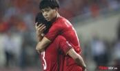 ASIAN Cup: Việt Nam là kỷ lục gia và niềm tự hào Đông Nam Á!