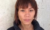Bị bán sang Trung Quốc, cô gái trốn về nước tố cáo kẻ buôn người