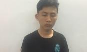 Nguyên nhân không ngờ vụ truy sát 4 người ở Sài Gòn