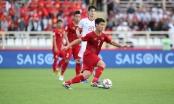 ĐT Việt Nam nhận tin vui về lực lượng trước trận quyết đấu Jordan