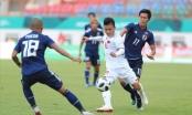 Việt Nam vs Nhật Bản: Tự hào những chiến binh áo đỏ!