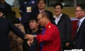 U22 Việt Nam xuất sắc cầm chân 'gã khổng lồ' Hàn Quốc