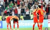 Nhìn sự trỗi dậy của Việt Nam, CĐV Trung Quốc chỉ trích bóng đá nước nhà