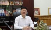 Thư của Bộ trưởng Lê Thành Long gửi cán bộ, công chức, viên chức, người lao động Ngành Tư pháp nhân dịp Tết cổ truyền Kỷ Hợi