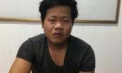 Trốn khỏi trại giam, nam thanh niên 9X bị tóm khi đang ăn Tết ở quê