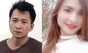 Tình tiết mới trong vụ nữ sinh giao gà bị sát hại chiều 30 Tết