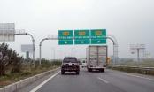 Gỡ khó cho dự án 'cao tốc rùa' Trung Lương - Mỹ Thuận