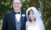 Thủ tục đăng ký kết hôn giữa người Việt Nam với người nước ngoài
