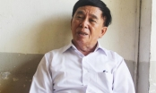 Ông Hồ Việt - Nguyên Chủ tịch UBND TP Đà Nẵng qua đời vì tai nạn giao thông