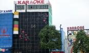 TP.HCM 'than khó' về việc cấp phép kinh doanh karaoke, massage