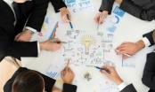 Nhiều thay đổi về thủ tục đăng ký doanh nghiệp từ 10/10
