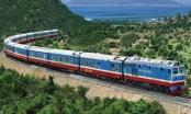 Chuyến tàu thu gần 2 triệu đồng: Lỗ nặng, vì sao đường sắt vẫn chạy?