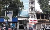 Địa ốc 7AM: Khánh Hòa dự kiến công bố kết luận thanh tra hai dự án lớn, công ty Xây dựng Sông Hồng bị nhắc nợ
