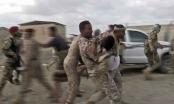Tư lệnh Tình báo Yemen thiệt mạng vì tấn công bằng máy bay không người lái