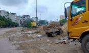 Địa ốc 7AM: Đà Nẵng công bố giá đất tái định cư, lấn chiếm nghĩa trang làm bãi tập kết VLXD