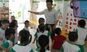 TPHCM: Huyện vùng ven cần hơn 22,5 tỷ đồng chi thu nhập tăng thêm cho nhà giáo