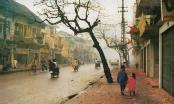 Tết xưa Hà Nội trong ký ức đại gia giàu nức tiếng phố Hàng Đào
