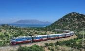 Đề xuất đầu tư dự án đường sắt Biên Hòa – Vũng Tàu theo hình thức PPP