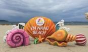 Đà Nẵng: Lễ hội thả diều nghệ thuật năm 2018, lôi cuốn du khách thập phương