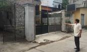 Thái Nguyên: Ròng rã 8 năm đi đòi đất, chính quyền thờ ơ không giải quyết