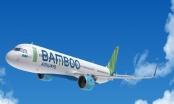 Cục Hàng không Việt Nam đề nghị Bộ GTVT cấp phép cho hãng hàng không Bamboo Airways