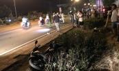 UBATGT Quốc Gia chỉ đạo làm rõ nguyên nhân vụ Phó trưởng công an gây tai nạn liên hoàn tại Bình Phước