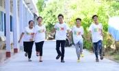 Herbalife Việt Nam – Tích cực và năng động vì cộng đồng