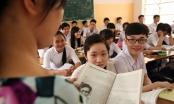 Chương trình giáo dục phổ thông mới sẽ thực hiện từ năm 2020 -2025