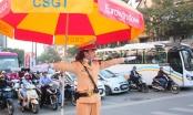Thư khen của Phó Thủ Tướng Trương Hoà Bình về tình hình đảm bảo trật tự an toàn giao thông