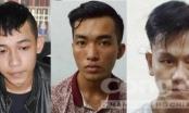 Đà Nẵng: Phá thành công vụ án chém cả gia đình